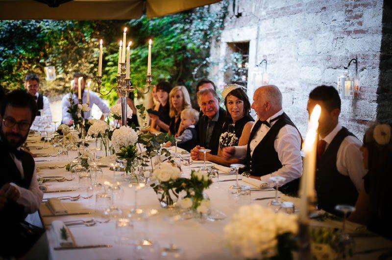 photo-scottish-wedding-verona-veneto-italy_0105