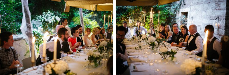 photo-scottish-wedding-verona-veneto-italy_0106