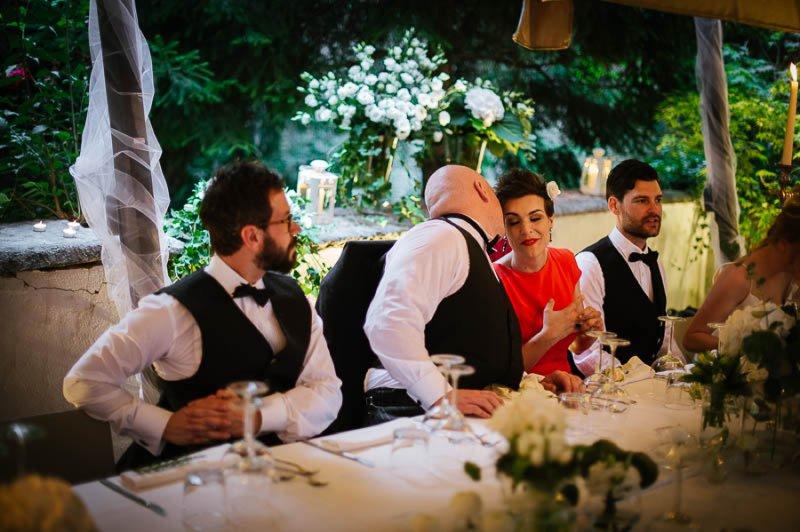 photo-scottish-wedding-verona-veneto-italy_0107