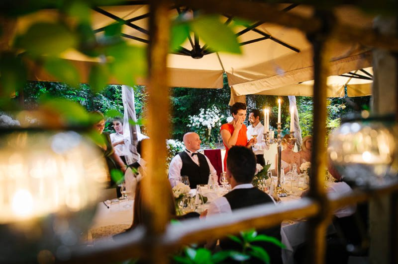 photo-scottish-wedding-verona-veneto-italy_0109