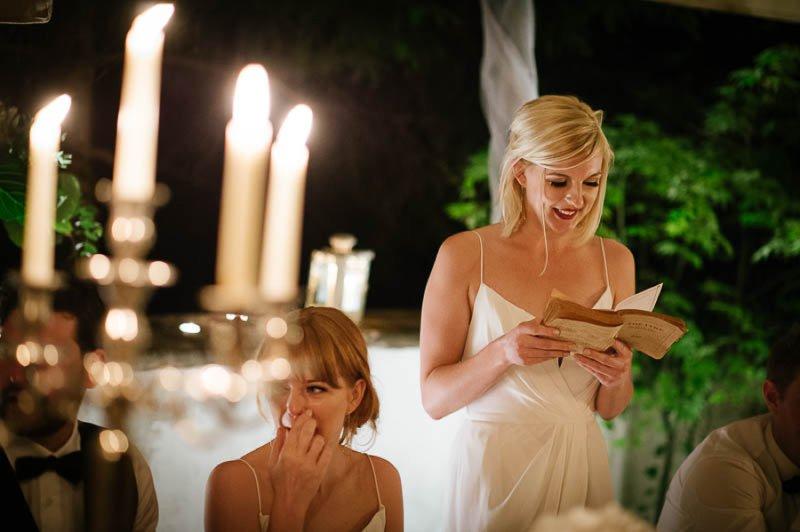 photo-scottish-wedding-verona-veneto-italy_0110