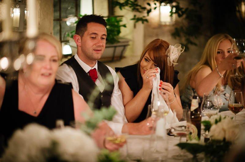 photo-scottish-wedding-verona-veneto-italy_0112