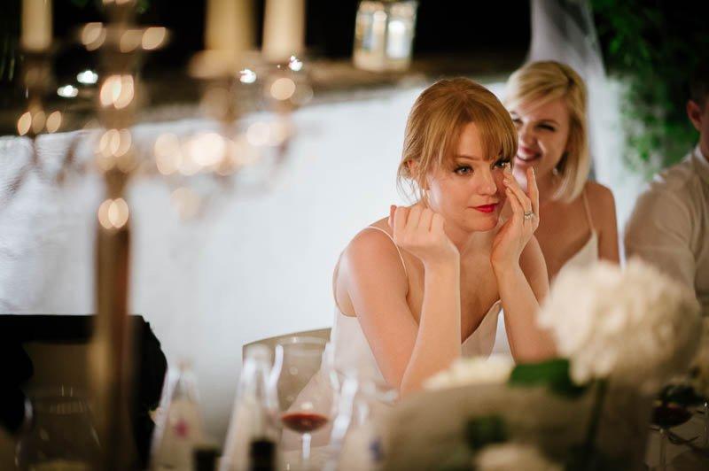 photo-scottish-wedding-verona-veneto-italy_0114