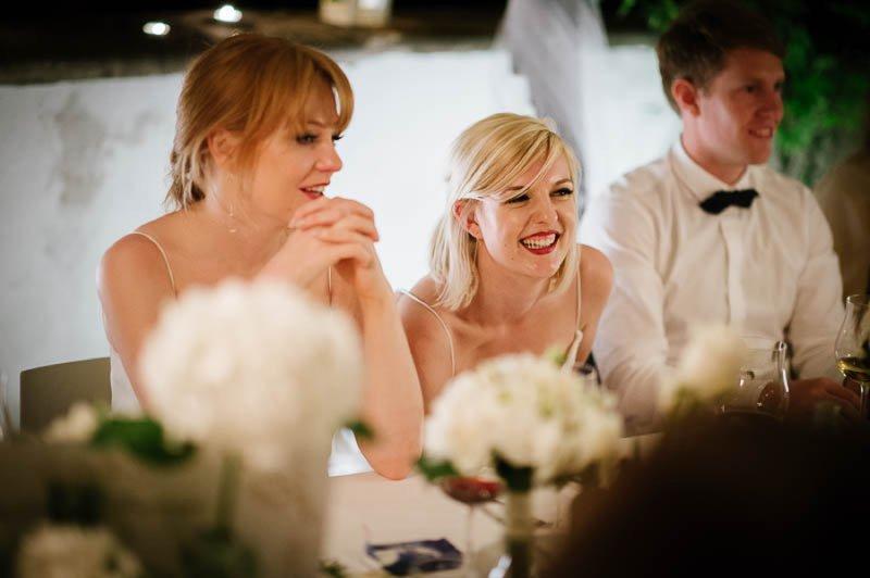 photo-scottish-wedding-verona-veneto-italy_0115