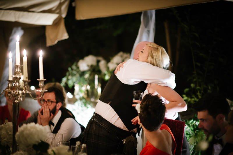photo-scottish-wedding-verona-veneto-italy_0116