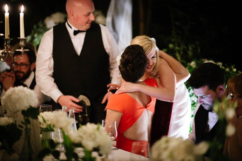 photo-scottish-wedding-verona-veneto-italy_0117