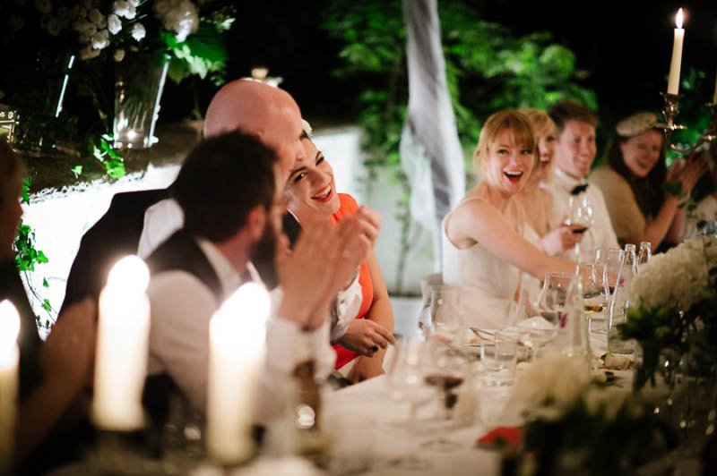 photo-scottish-wedding-verona-veneto-italy_0118