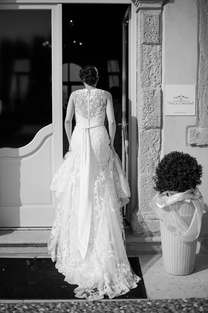 Foto-matrimonio-villa-cornaro-paolo-castagnedi-68