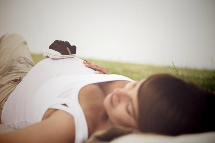 fotografo-maternity-verona-foto-maternita-gravidanza-premaman-veneto-003