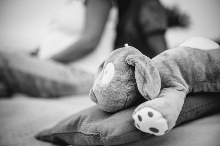 fotografo-maternity-verona-foto-maternita-gravidanza-premaman-veneto-005