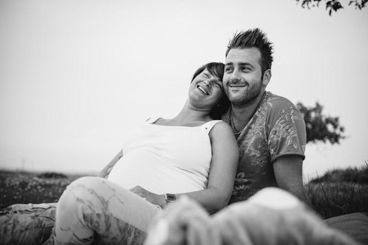 fotografo-maternity-verona-foto-maternita-gravidanza-premaman-veneto-006