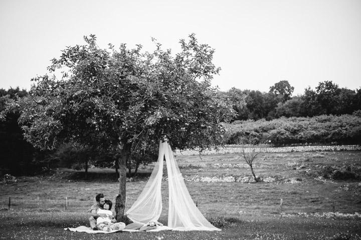 fotografo-maternity-verona-foto-maternita-gravidanza-premaman-veneto-008