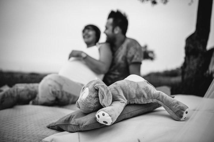 fotografo-maternity-verona-foto-maternita-gravidanza-premaman-veneto-009