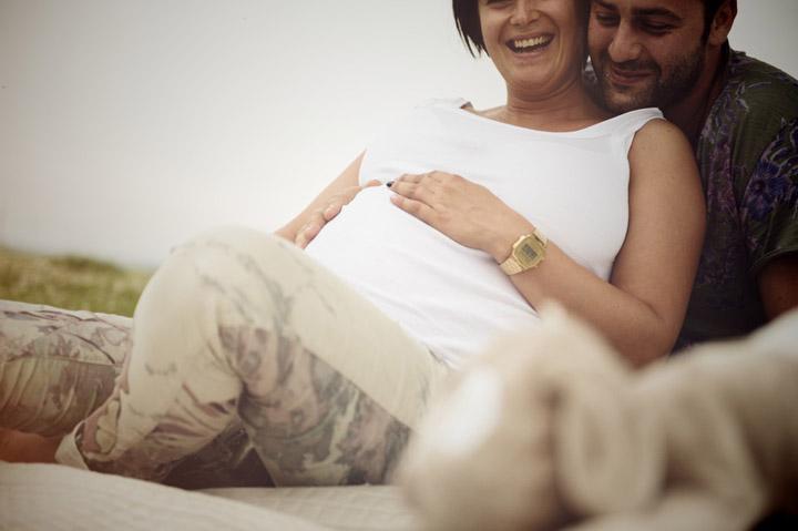 fotografo-maternity-vicenza-foto-maternita-gravidanza-premaman-veneto-010