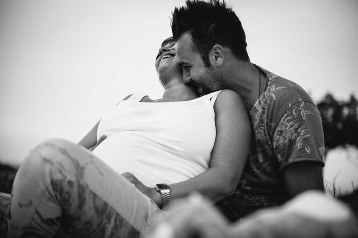 fotografo-maternity-verona-foto-maternita-gravidanza-premaman-veneto-011