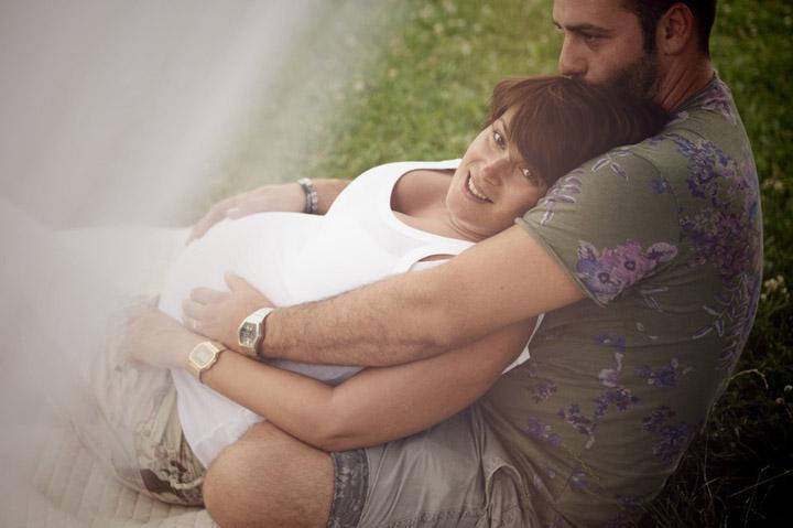 fotografo-maternity-verona-foto-maternita-gravidanza-premaman-veneto-012