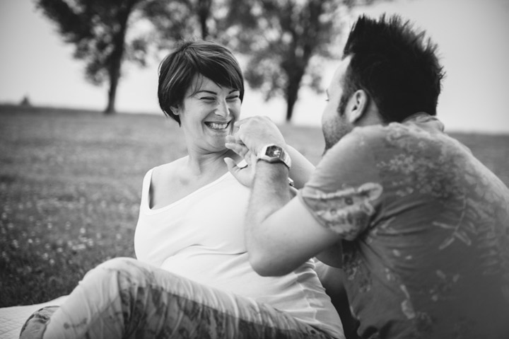 fotografo-maternity-verona-foto-maternita-gravidanza-premaman-veneto-015