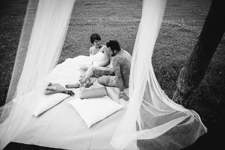 fotografo-maternity-verona-foto-maternita-gravidanza-premaman-veneto-017