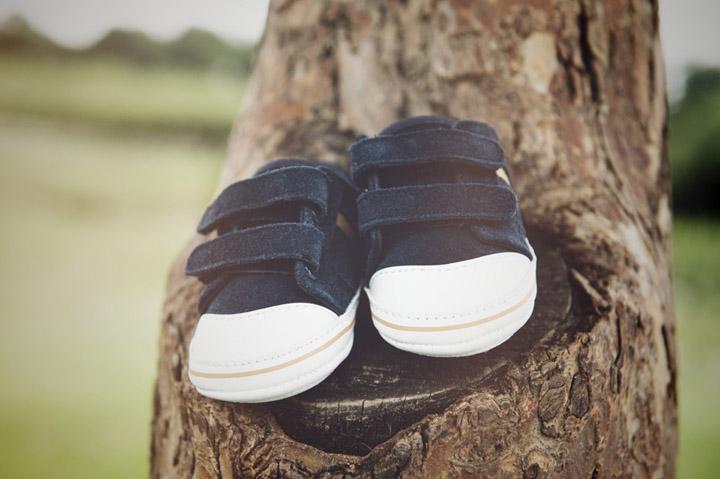 fotografo-maternity-verona-foto-maternita-gravidanza-premaman-veneto-028