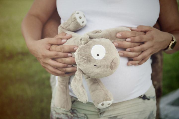 fotografo-maternity-verona-foto-maternita-gravidanza-premaman-veneto-031