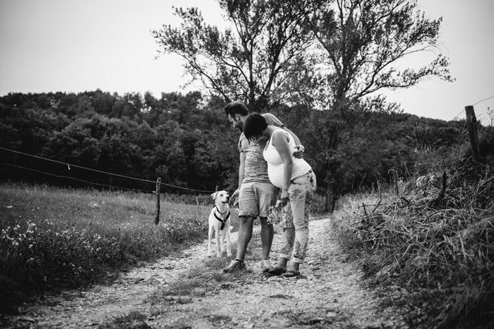 fotografo-maternity-verona-foto-maternita-gravidanza-premaman-veneto-040