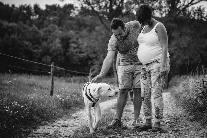 fotografo-maternity-verona-foto-maternita-gravidanza-premaman-veneto-042