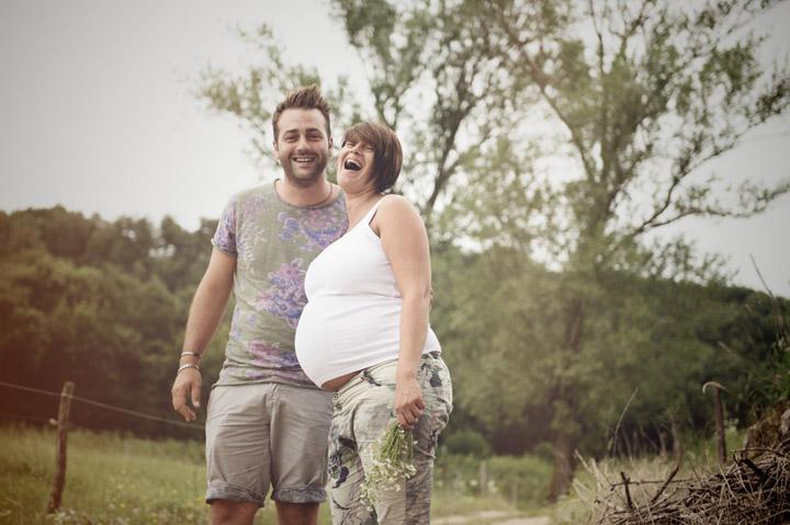 fotografo-maternity-verona-foto-maternita-gravidanza-premaman-veneto-044