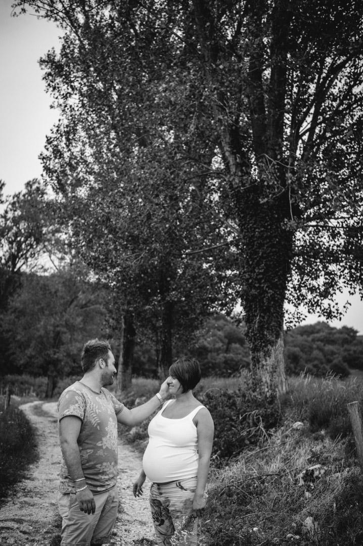 fotografo-maternity-verona-foto-maternita-gravidanza-premaman-veneto-045