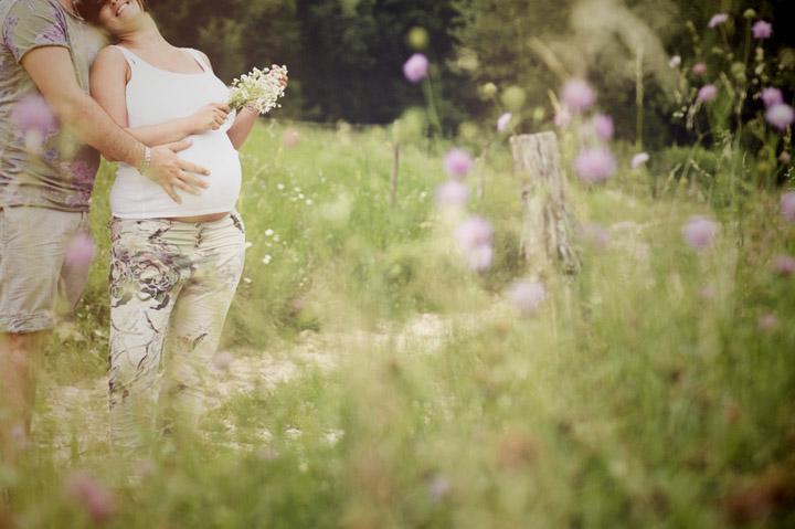 fotografo-maternity-verona-foto-maternita-gravidanza-premaman-veneto-049