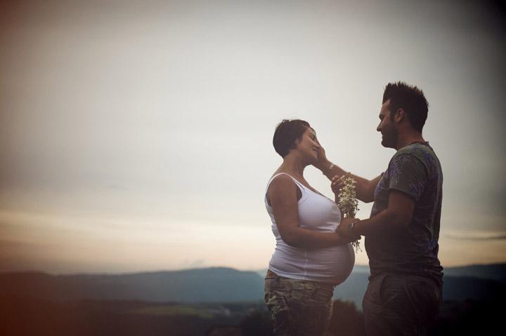 fotografo-maternity-verona-foto-maternita-gravidanza-premaman-veneto-051