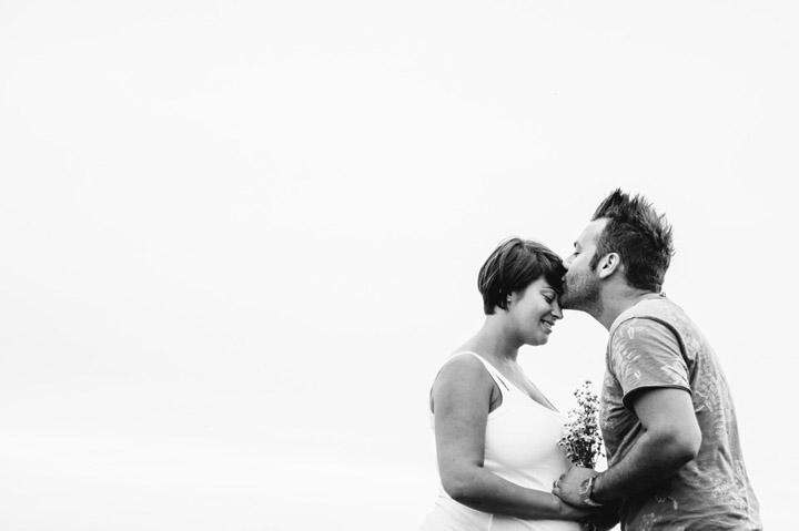 fotografo-maternity-verona-foto-maternita-gravidanza-premaman-veneto-052