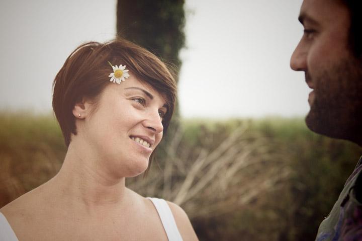 fotografo-maternity-verona-foto-maternita-gravidanza-premaman-veneto-057