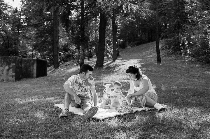 fotografo-bambini-verona-ritratti-famiglia-foto-neonati-001