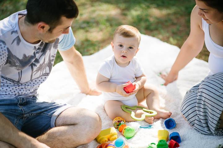 fotografo-bambini-verona-ritratti-famiglia-foto-neonati-003