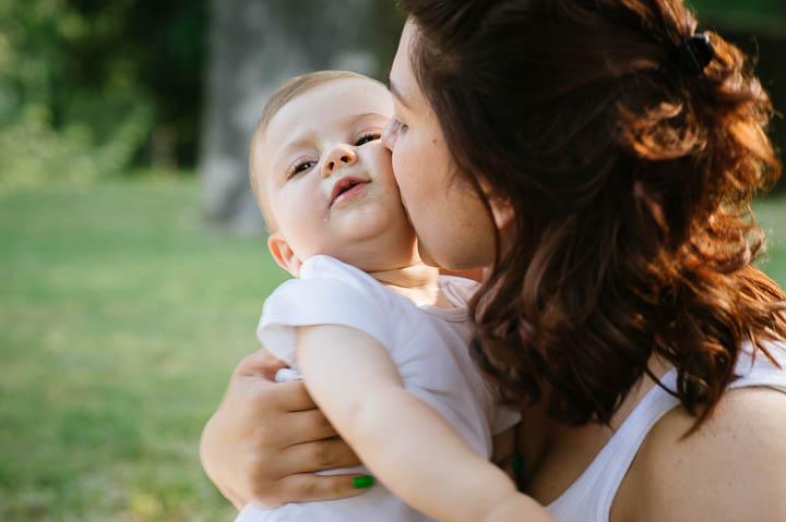 fotografo-bambini-verona-ritratti-famiglia-foto-neonati-006