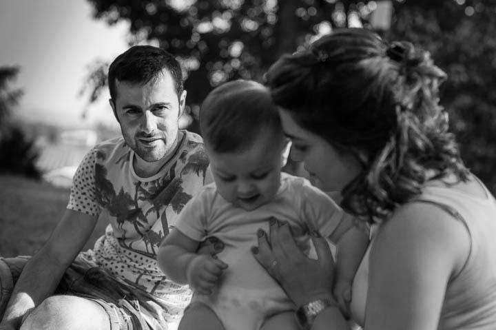 fotografo-bambini-verona-ritratti-famiglia-foto-neonati-007