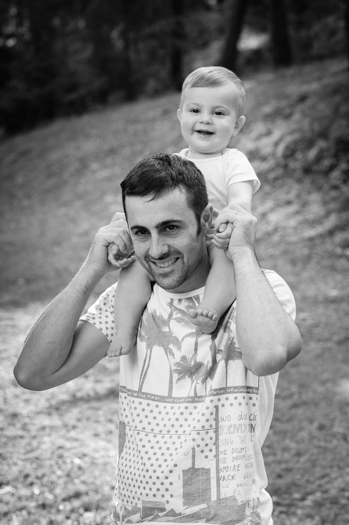 fotografo-bambini-verona-ritratti-famiglia-foto-neonati-012