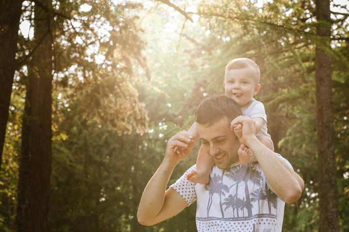 fotografo-bambini-verona-ritratti-famiglia-foto-neonati-013
