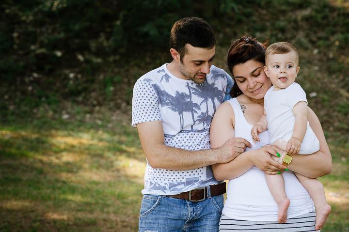 fotografo-bambini-verona-ritratti-famiglia-foto-neonati-018
