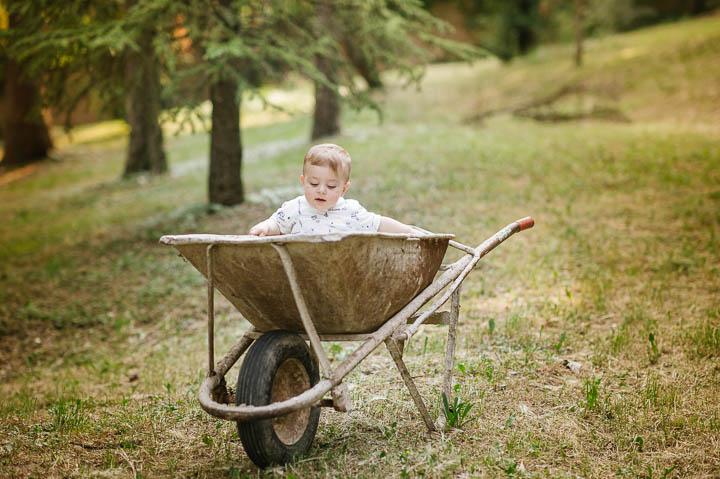 fotografo-bambini-verona-ritratti-famiglia-foto-neonati-033
