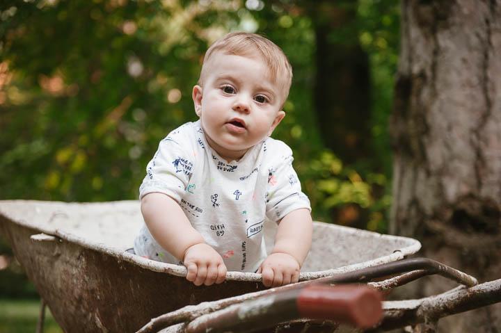 fotografo-bambini-verona-ritratti-famiglia-foto-neonati-035
