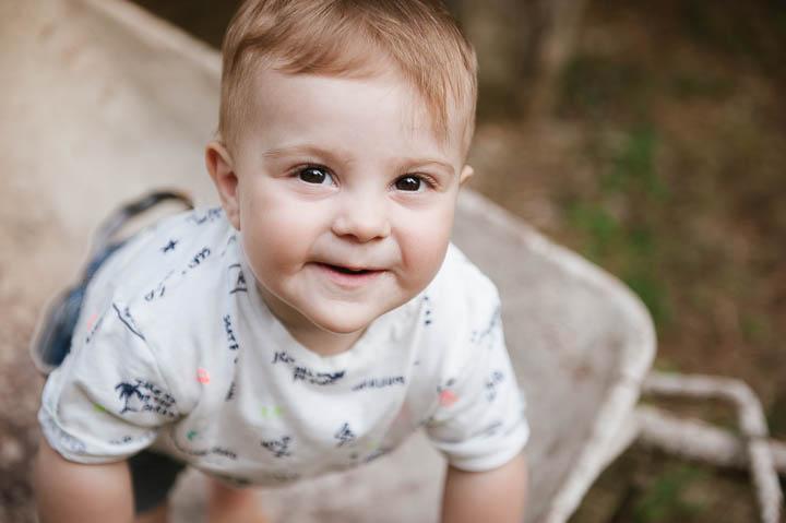 fotografo-bambini-verona-ritratti-famiglia-foto-neonati-037