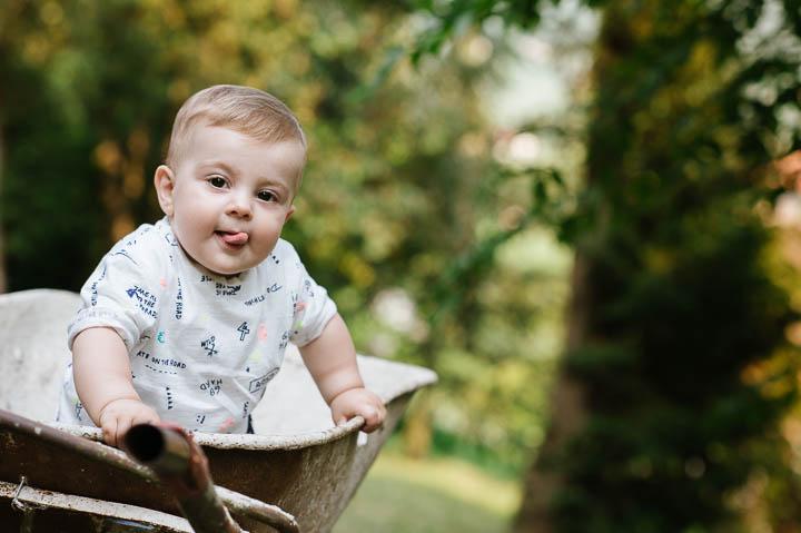 fotografo-bambini-verona-ritratti-famiglia-foto-neonati-039