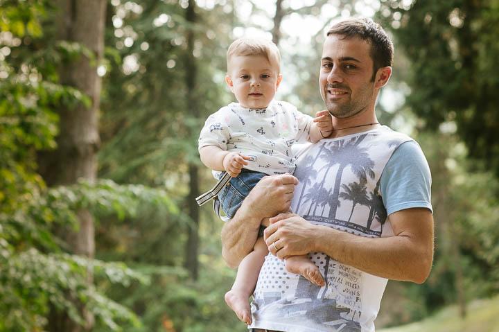 fotografo-bambini-verona-ritratti-famiglia-foto-neonati-040
