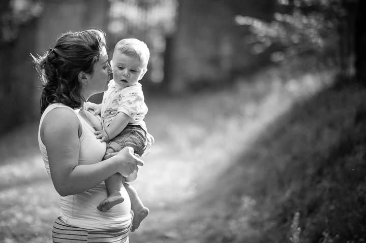 fotografo-bambini-verona-ritratti-famiglia-foto-neonati-045