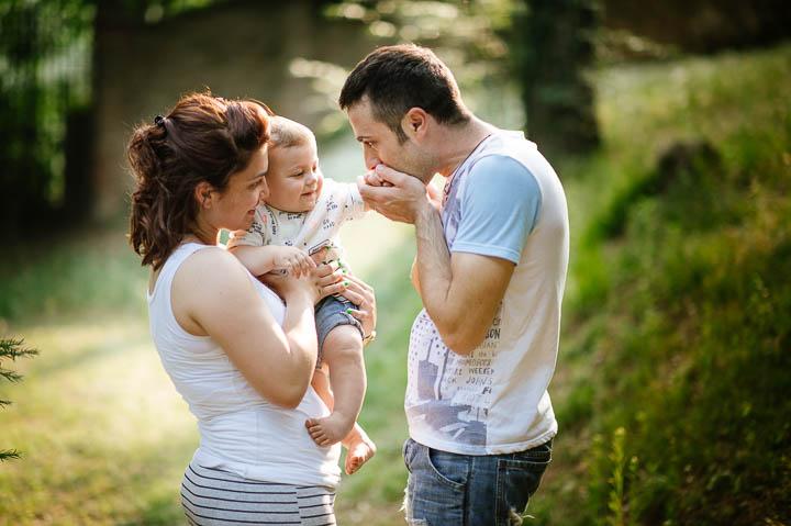 fotografo-bambini-verona-ritratti-famiglia-foto-neonati-049
