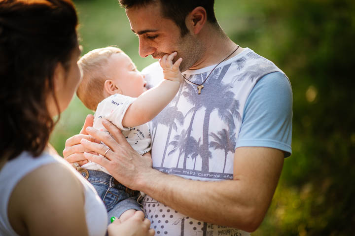 fotografo-bambini-verona-ritratti-famiglia-foto-neonati-050