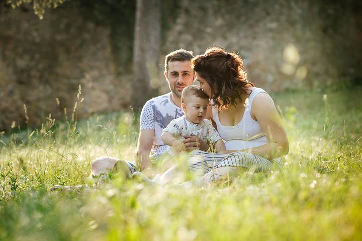 fotografo-bambini-verona-ritratti-famiglia-foto-neonati-051