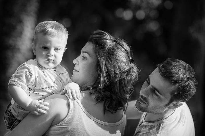 fotografo-bambini-verona-ritratti-famiglia-foto-neonati-052