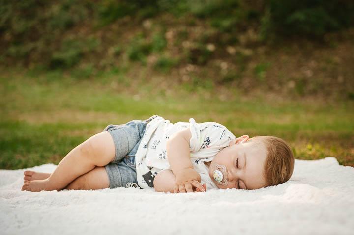 fotografo-bambini-verona-ritratti-famiglia-foto-neonati-057